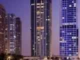 Movenpick Bur Dubai Hotel#1