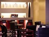 Movenpick Bur Dubai Hotel#10