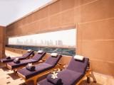 Movenpick Bur Dubai Hotel#11
