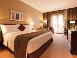 Movenpick Bur Dubai Hotel#3