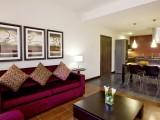 Movenpick Bur Dubai Hotel#5