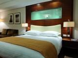 Movenpick Bur Dubai Hotel#6