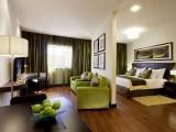 Movenpick Bur Dubai Hotel#7