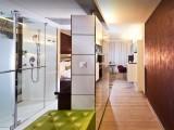 Movenpick Bur Dubai Hotel#8