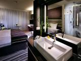 Movenpick Bur Dubai Hotel#9
