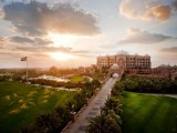 Emirates Palace#1
