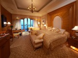 Emirates Palace#3