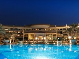 Al Raha Beach Resort#1