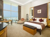 Al Raha Beach Resort#4
