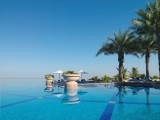 Al Raha Beach Resort#6