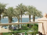 Al Raha Beach Resort#7