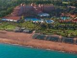 IC Hotels Santai#1