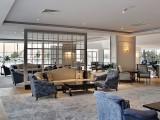 IC Hotels Santai#10