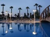 IC Hotels Santai#2