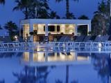 IC Hotels Santai#3