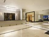 IC Hotels Santai#5