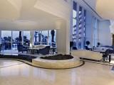 IC Hotels Santai#7