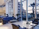 IC Hotels Santai#8