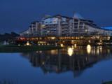 Sueno Hotels Golf Belek#1