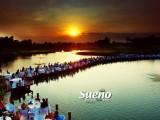 Sueno Hotels Golf Belek#10
