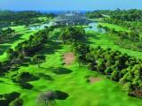 Sueno Hotels Golf Belek#12