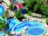 Sueno Hotels Golf Belek#3