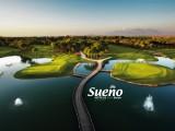 Sueno Hotels Golf Belek#4