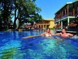 Sueno Hotels Golf Belek#5