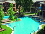 Sueno Hotels Golf Belek#6