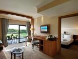 Sueno Hotels Golf Belek#7