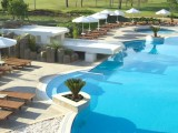 Sueno Hotels Golf Belek#8