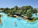 Sueno Hotels Golf Belek#9