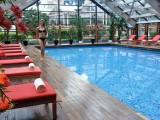 Susesi Luxury Resort#10