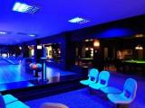 Susesi Luxury Resort#11