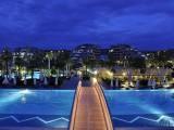 Susesi Luxury Resort#12