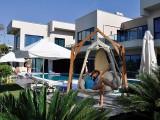 Susesi Luxury Resort#2