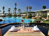 Susesi Luxury Resort#3