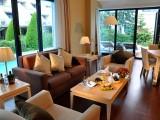 Susesi Luxury Resort#4