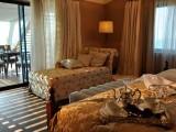 Susesi Luxury Resort#5