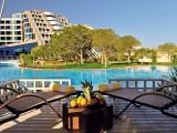 Susesi Luxury Resort#6