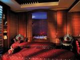 Susesi Luxury Resort#7