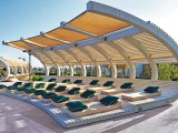 Susesi Luxury Resort#8