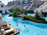 Susesi Luxury Resort#9