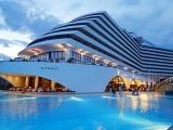 Titanic Beach Lara#1