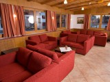Hotel Videc#2