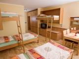 Hotel Videc#4